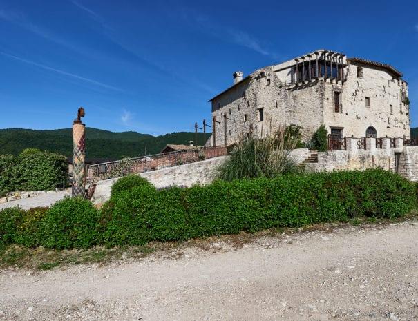 www.mirkoveglio.it